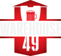 Warehouse 49